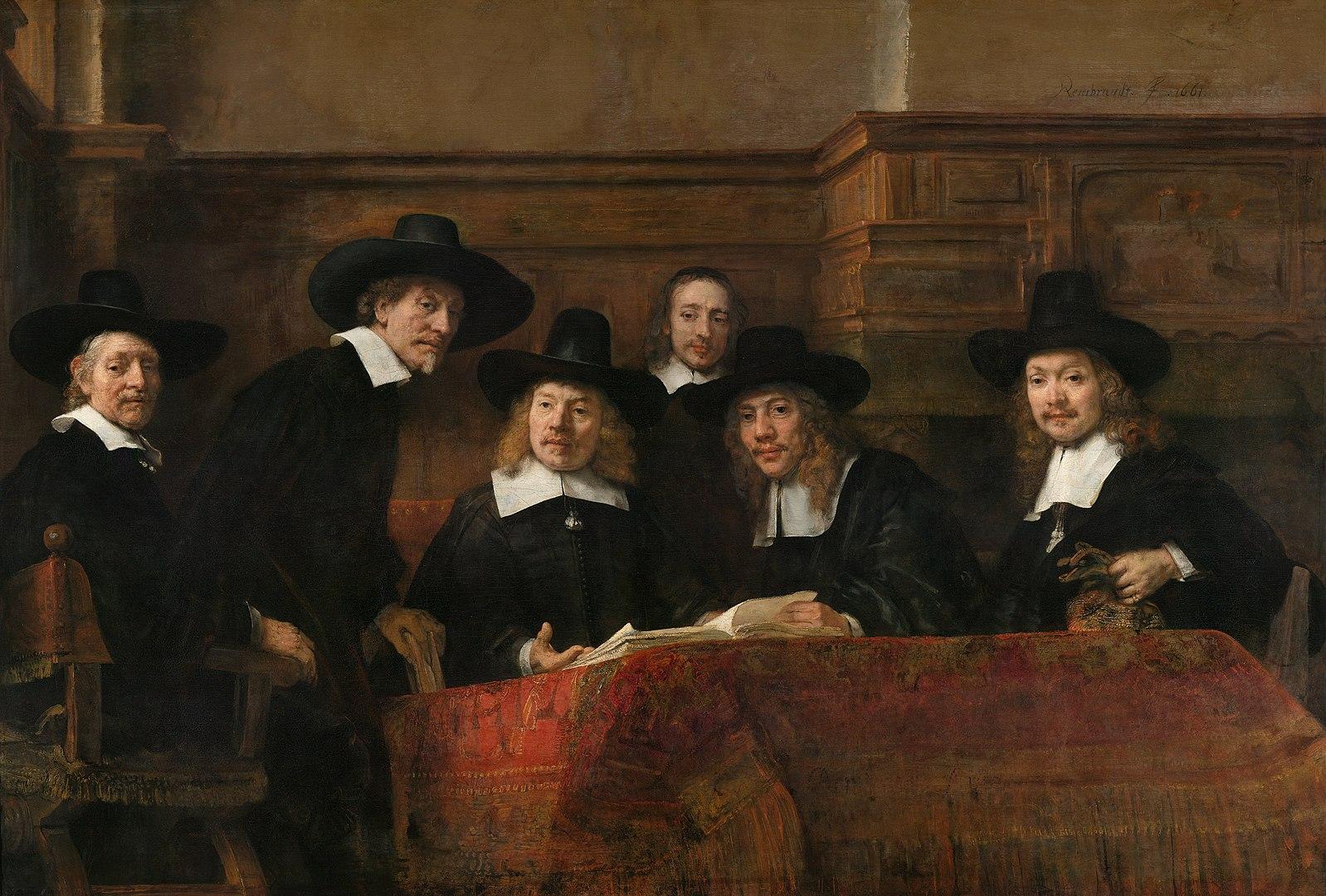 1598px-Rembrandt_-_De_Staalmeesters-het_college_van_staalmeesters(waardijns)van_het_Amsterdamse_lakenbereidersgilde-_Google_Art_Project (1).jpg